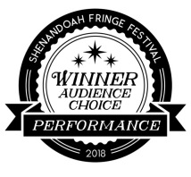 FullSizeRender-Audience Choice Award